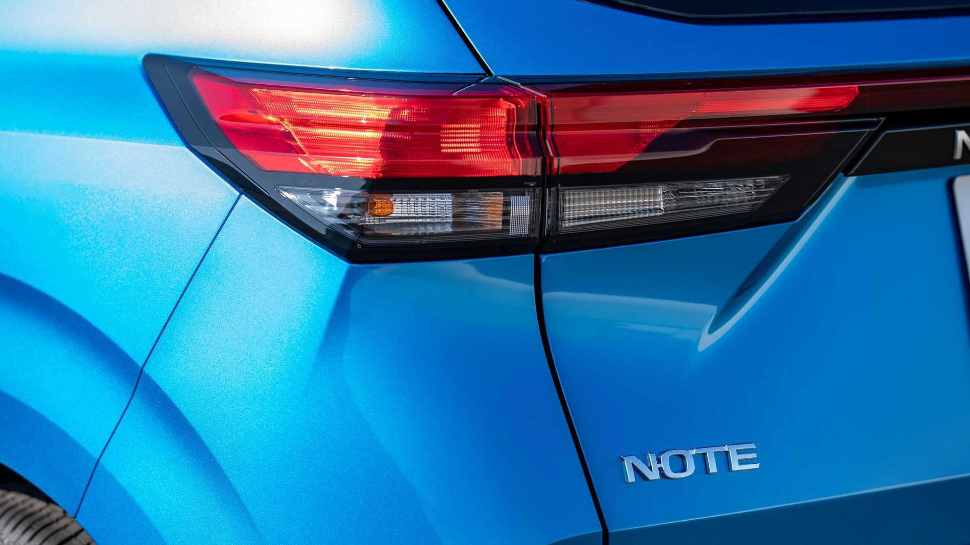 2021_Nissan_Note_0064
