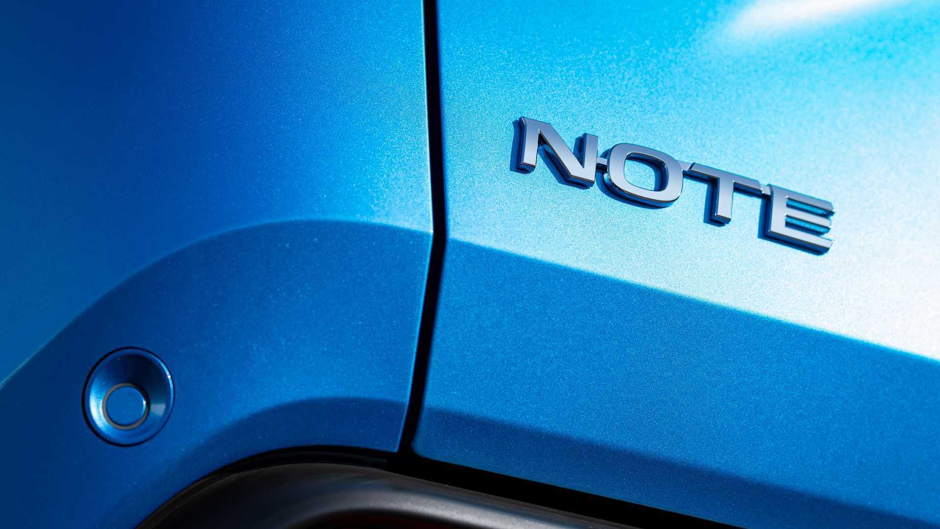 2021_Nissan_Note_0065