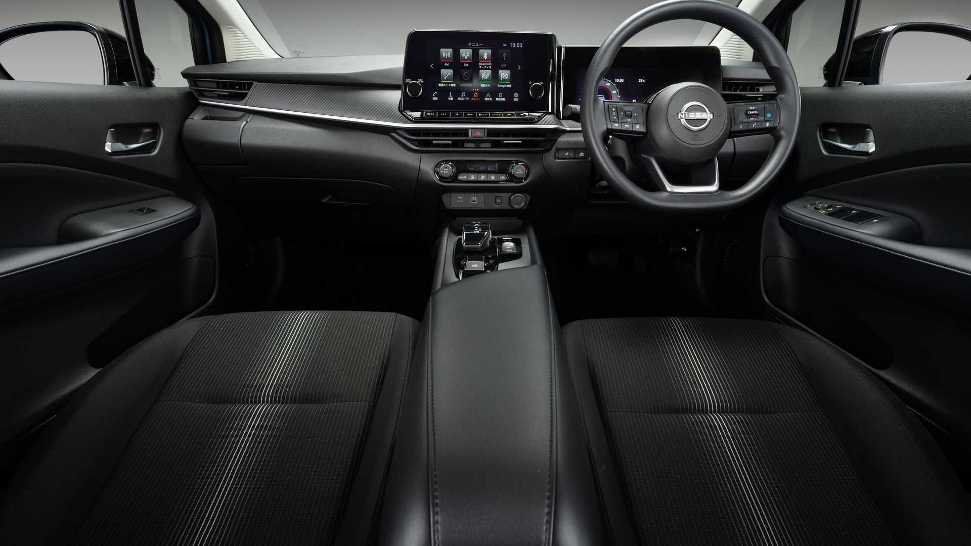2021_Nissan_Note_0068