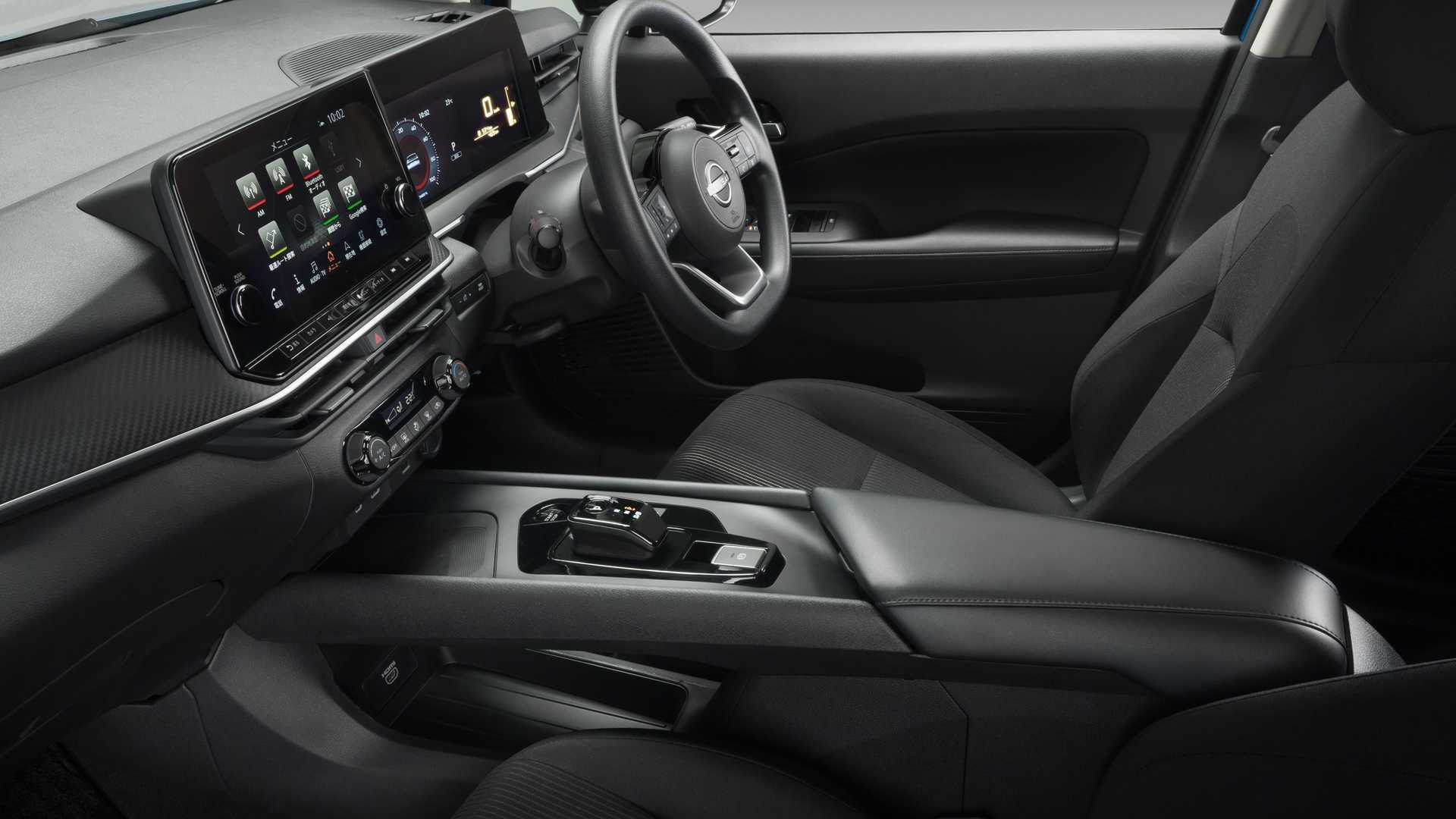 2021_Nissan_Note_0070