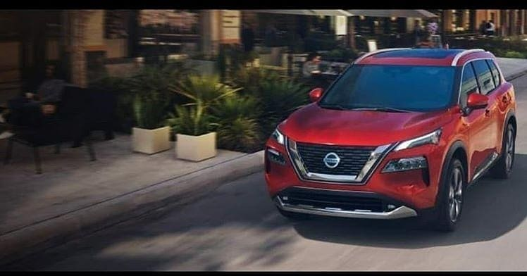 2021_Nissan_X-Trail_leaked_0002