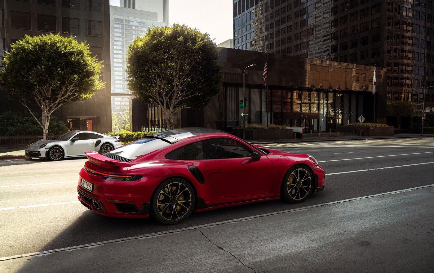 2021_Porsche_911_Turbo_S_by_TechArt_0000