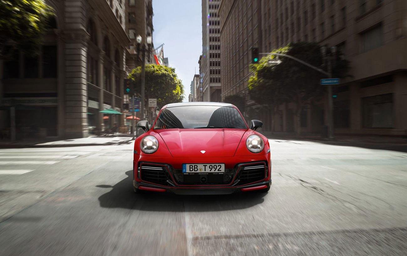 2021_Porsche_911_Turbo_S_by_TechArt_0001