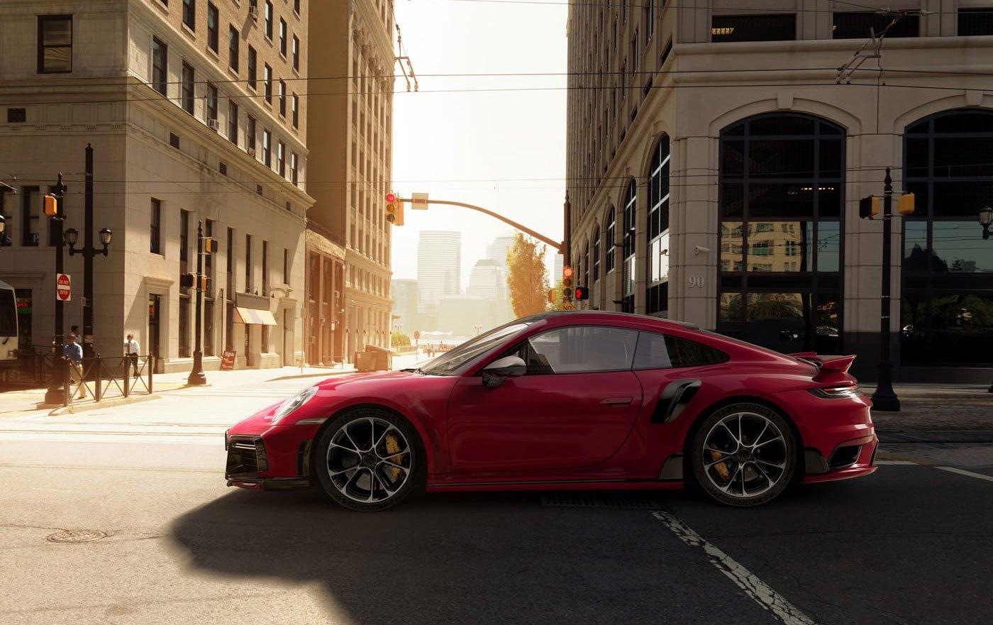 2021_Porsche_911_Turbo_S_by_TechArt_0002