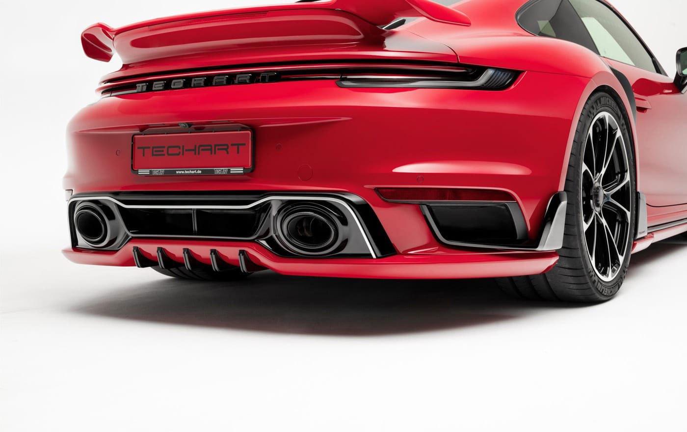 2021_Porsche_911_Turbo_S_by_TechArt_0003