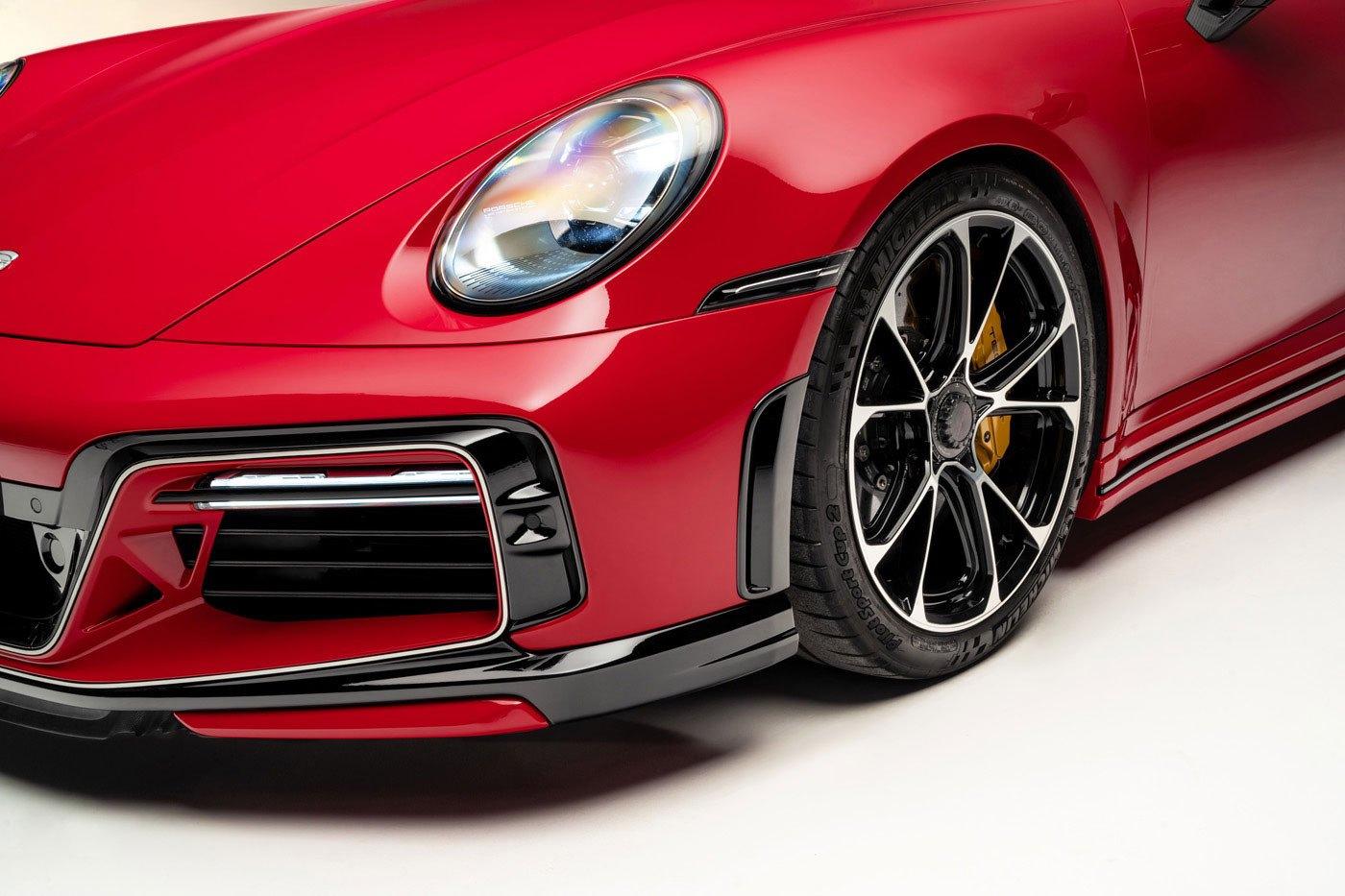 2021_Porsche_911_Turbo_S_by_TechArt_0004