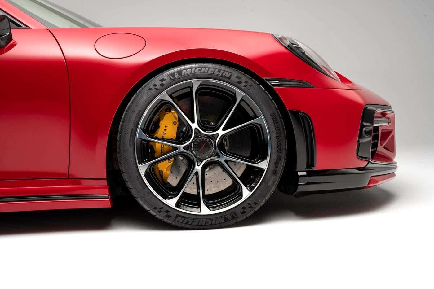 2021_Porsche_911_Turbo_S_by_TechArt_0005