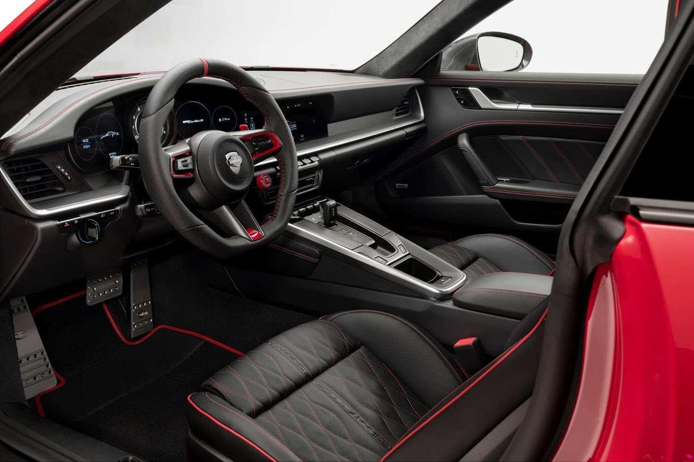 2021_Porsche_911_Turbo_S_by_TechArt_0007