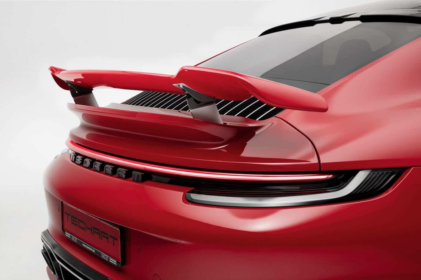 2021_Porsche_911_Turbo_S_by_TechArt_0009