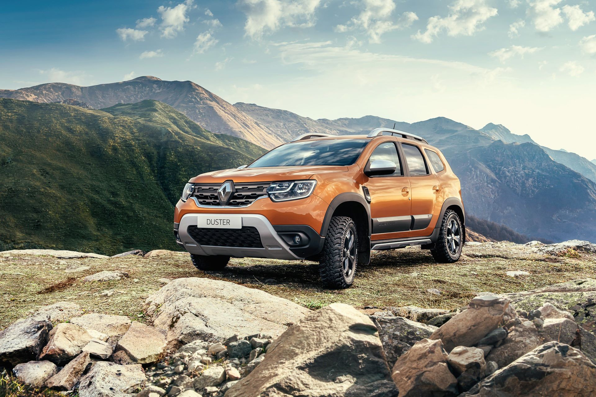 2021_Renault_Duster_0000