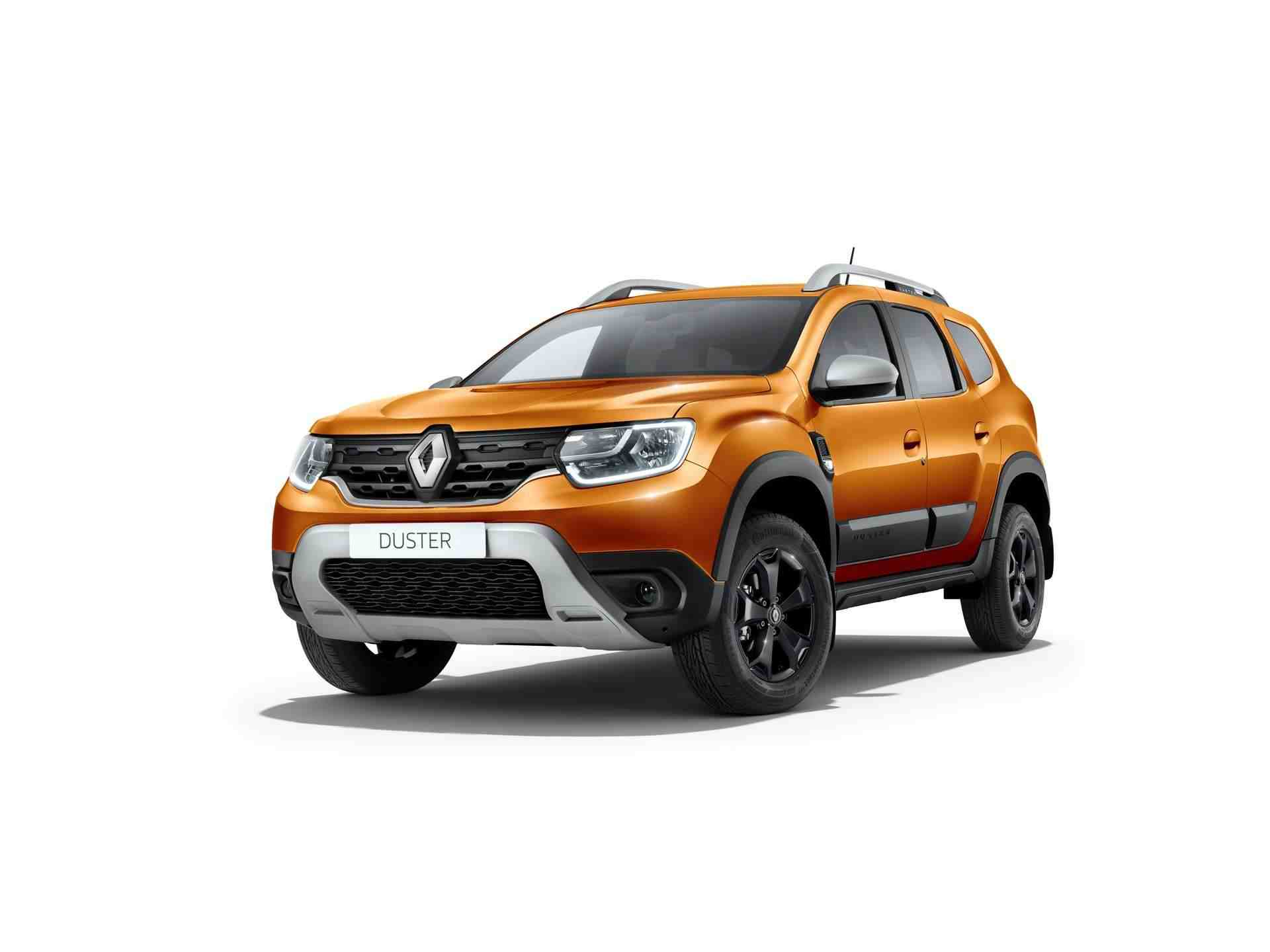 2021_Renault_Duster_0003