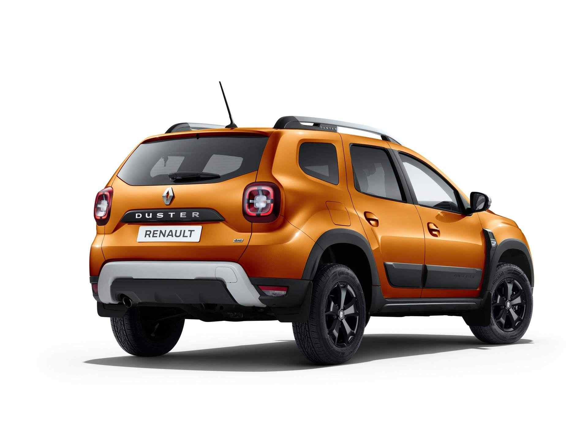 2021_Renault_Duster_0004