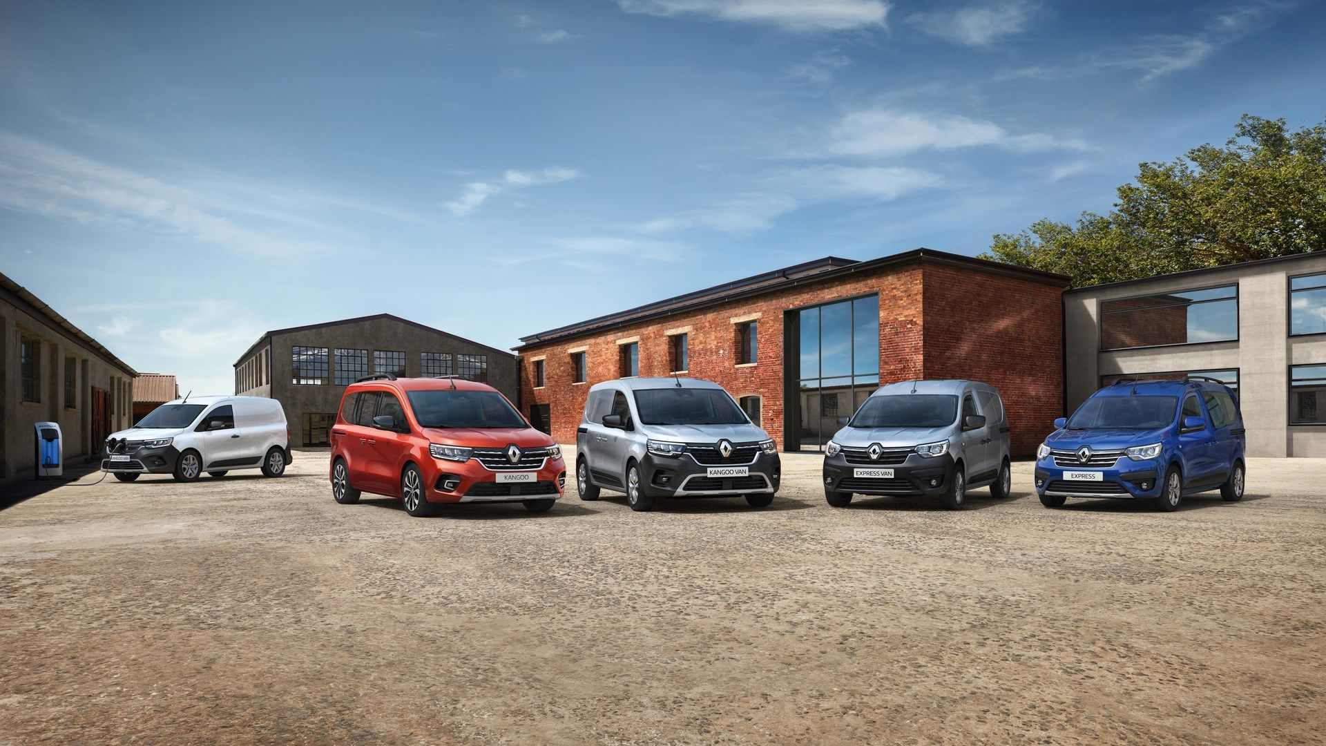1-THE-ALL-NEW-RENAULT-KANGOO-AND-THE-ALL-NEW-RENAULT-EXPRESS