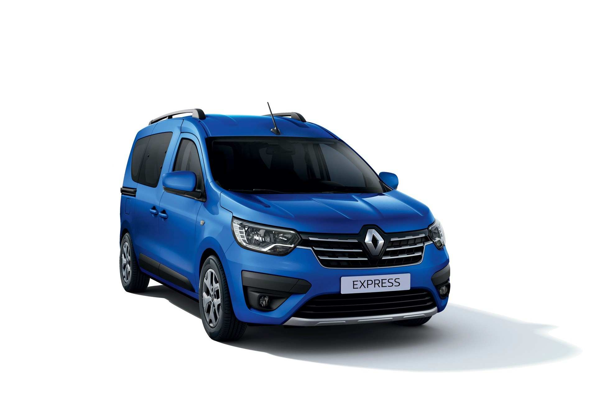 22-2020-THE-NEW-RENAULT-EXPRESS