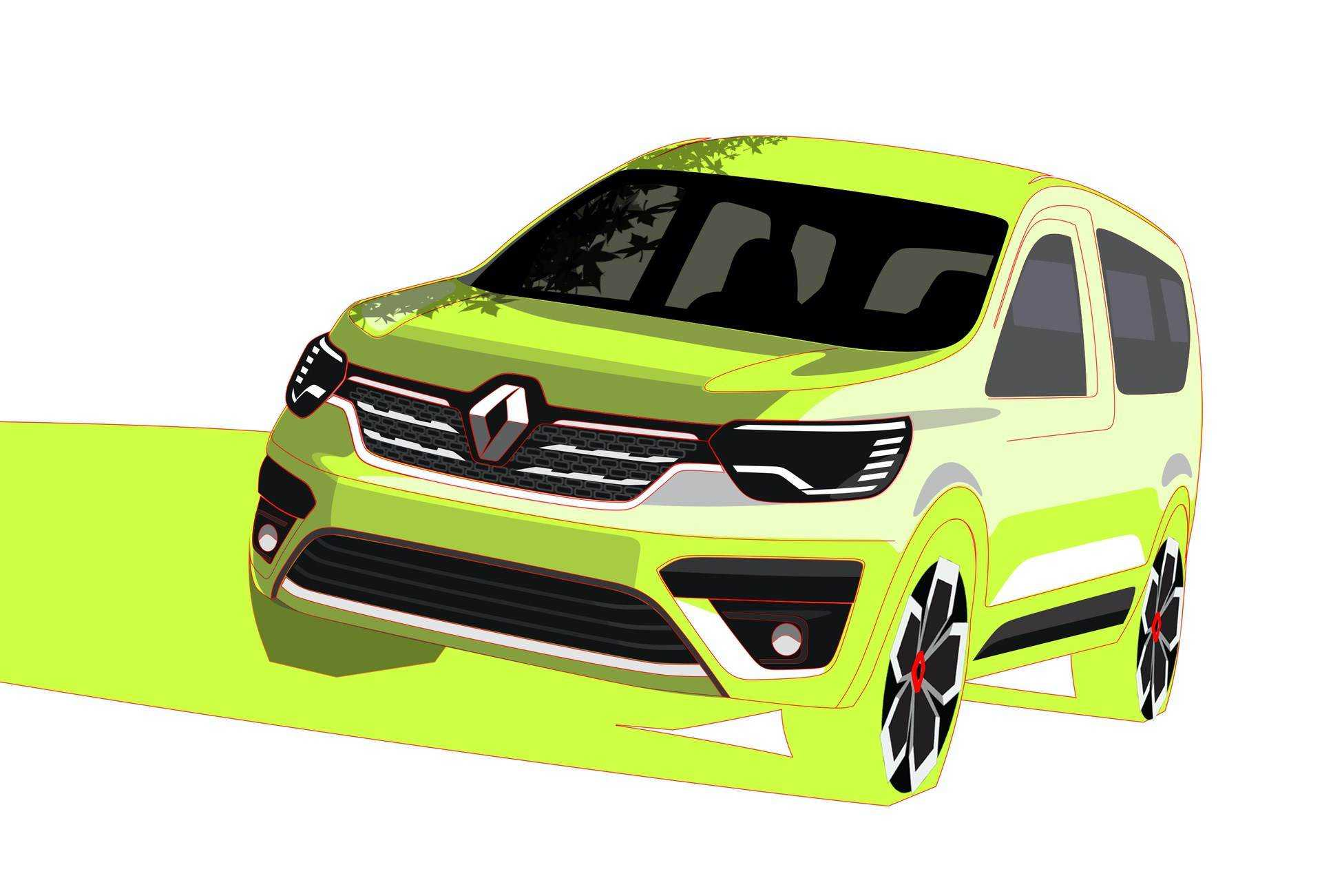 34-2020-THE-CREATION-DESIGN-OF-NEW-RENAULT-EXPRESS