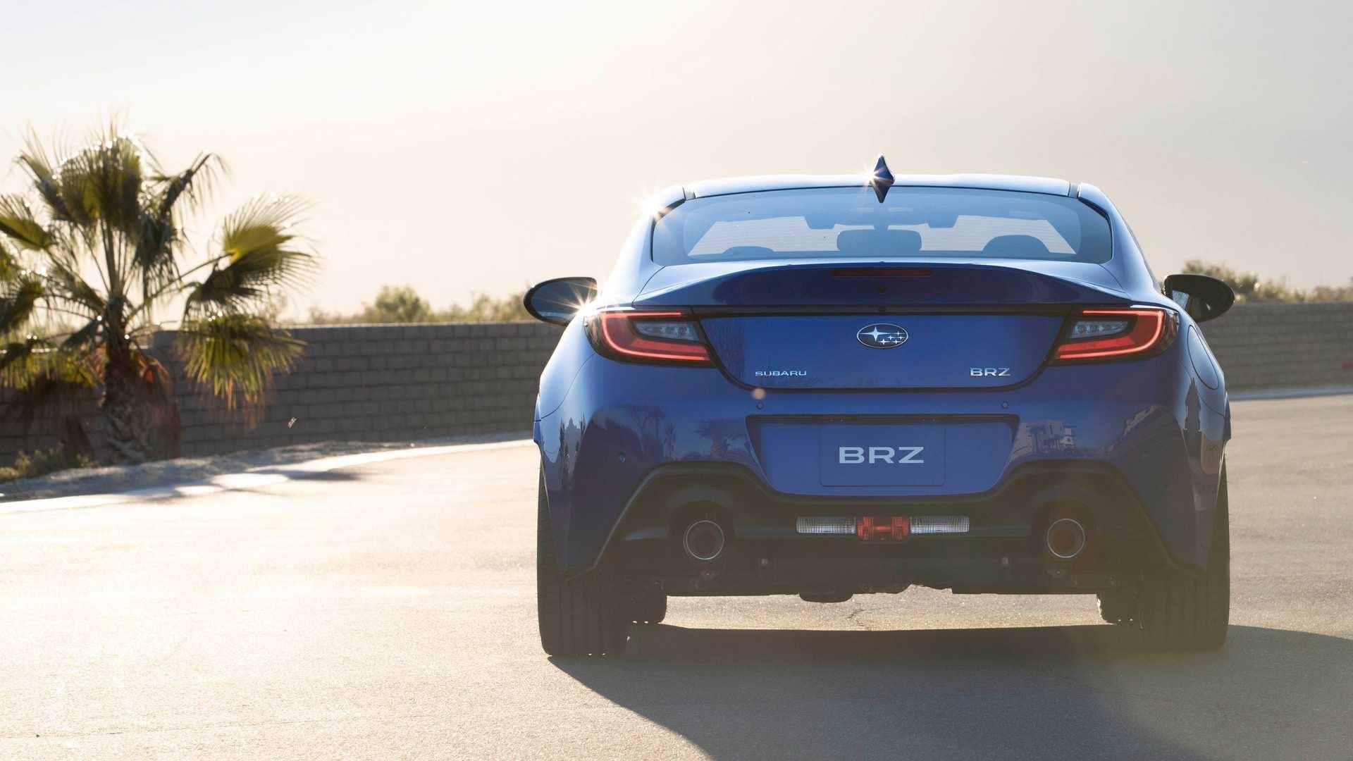 2021_Subaru_BRZ_leaked_0001