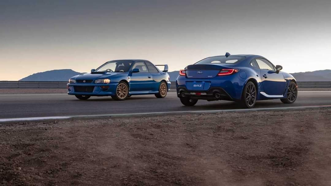 2021_Subaru_BRZ_leaked_0004