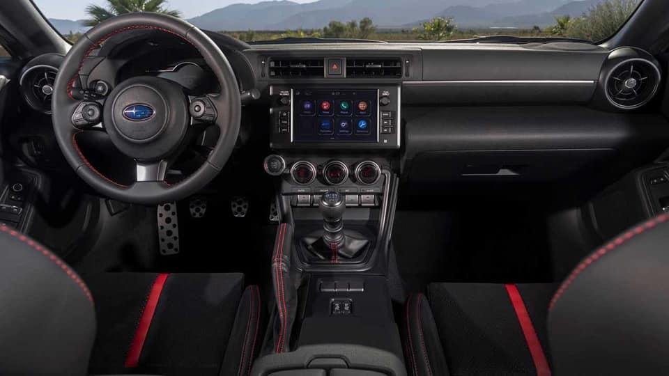 2021_Subaru_BRZ_leaked_0005