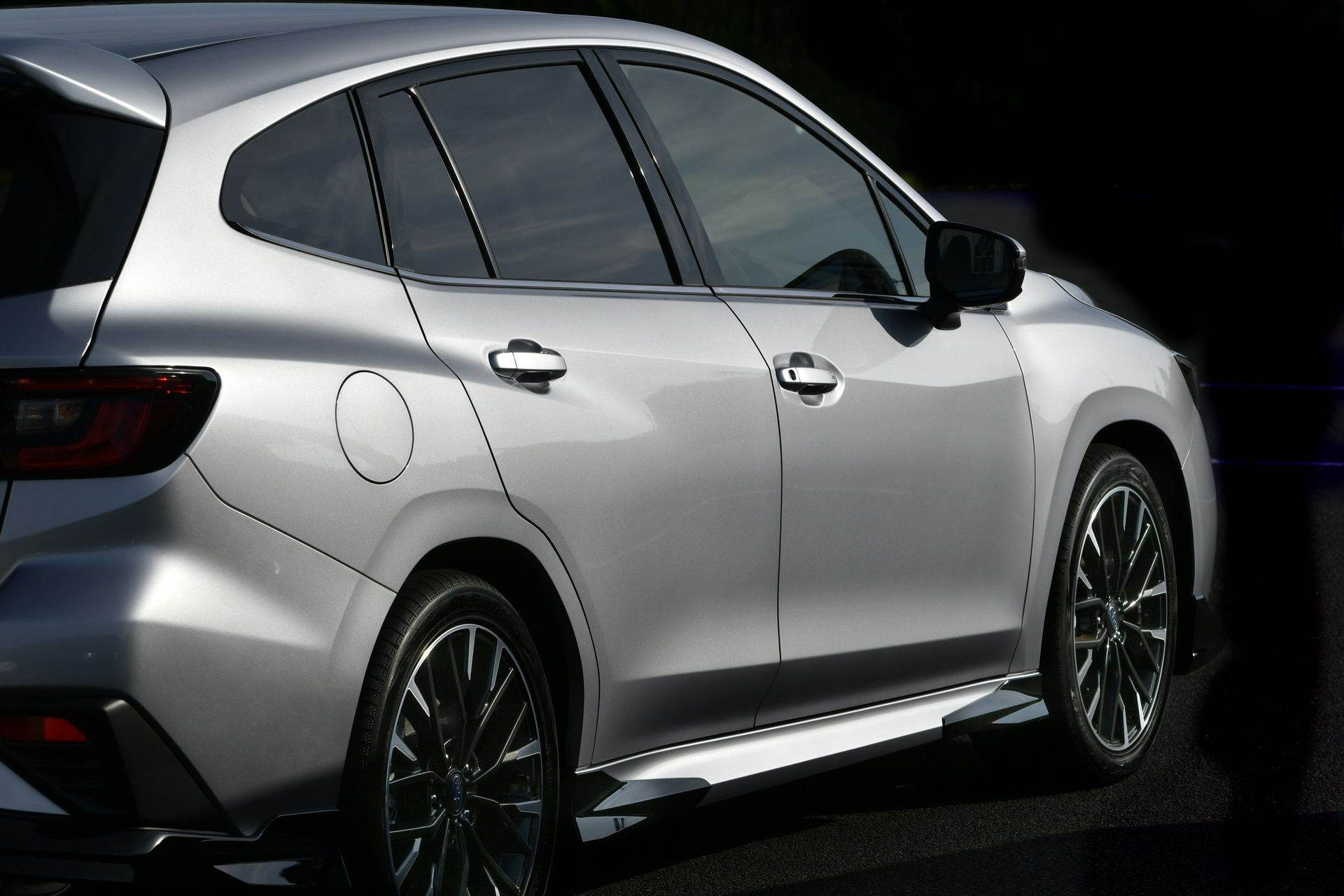 2021_Subaru_Levorg_0001