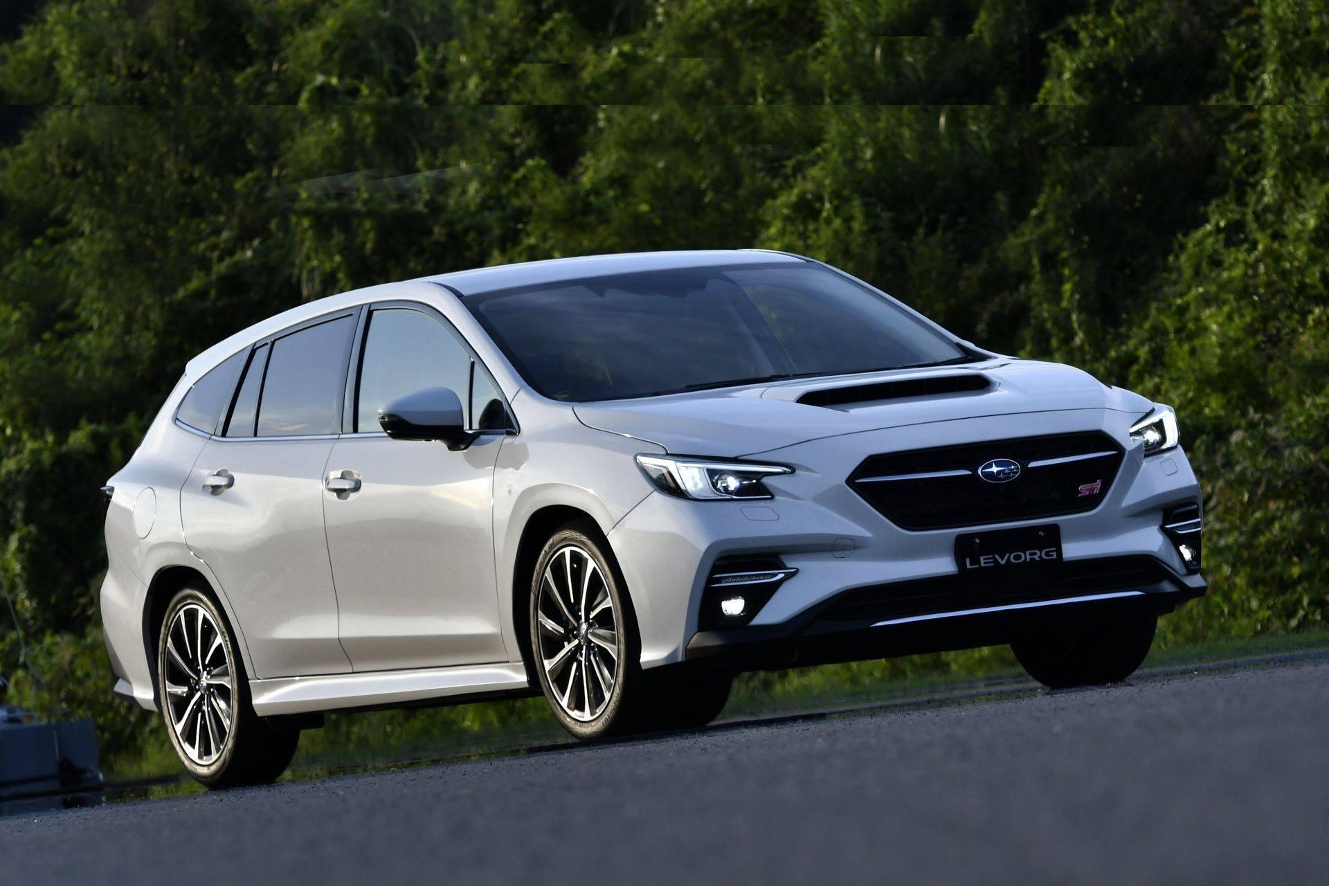 2021_Subaru_Levorg_0002