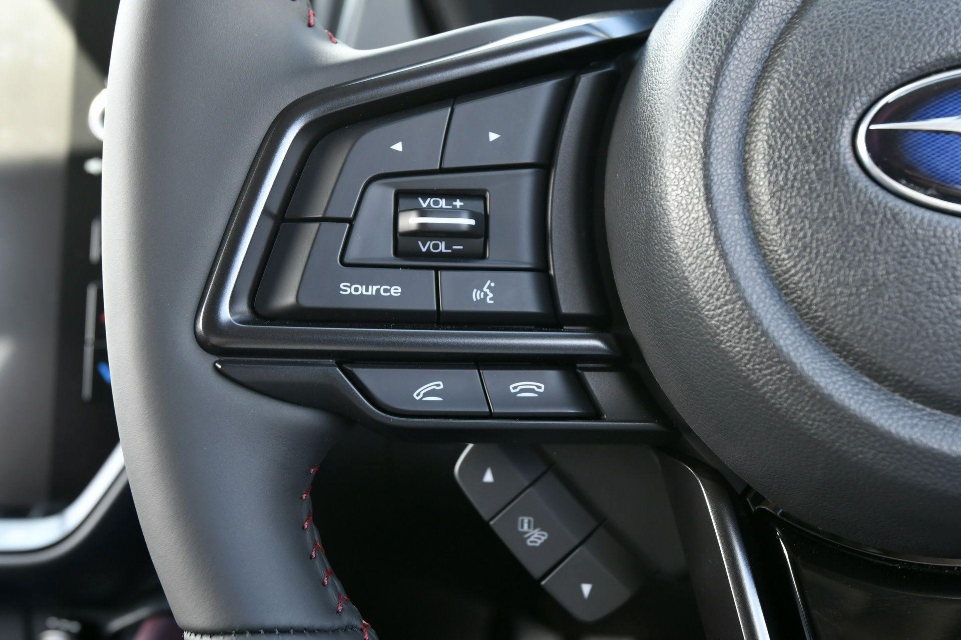 2021_Subaru_Levorg_0003