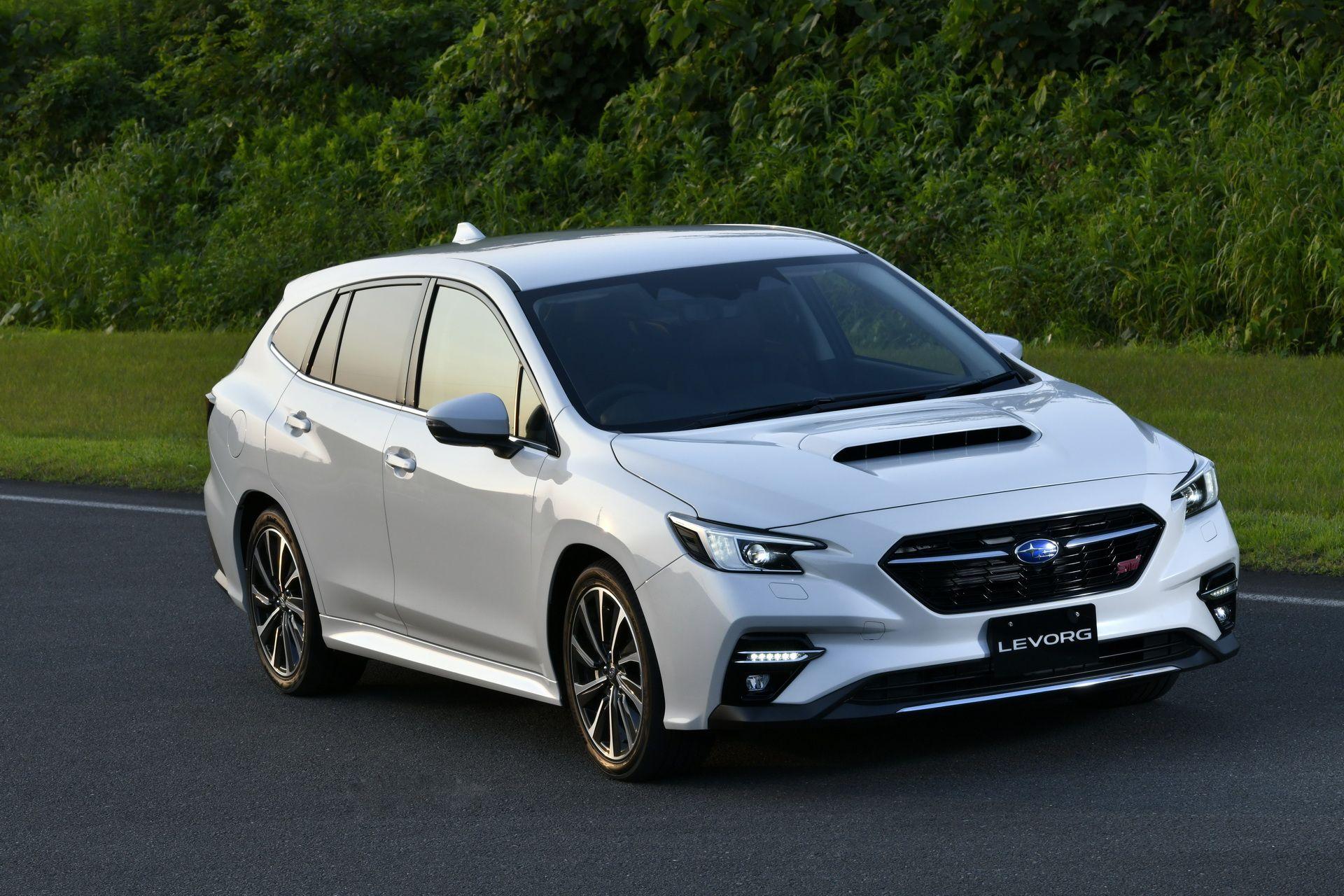 2021_Subaru_Levorg_0006