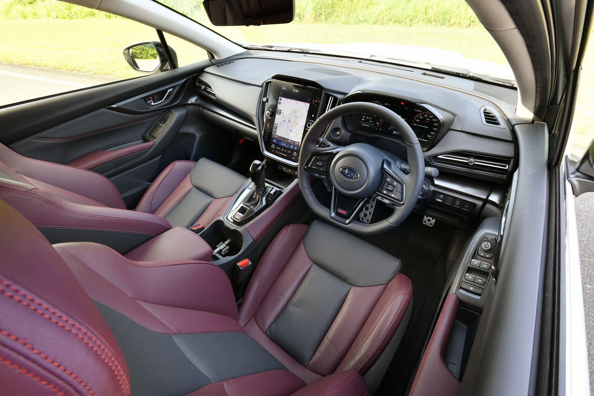 2021_Subaru_Levorg_0009