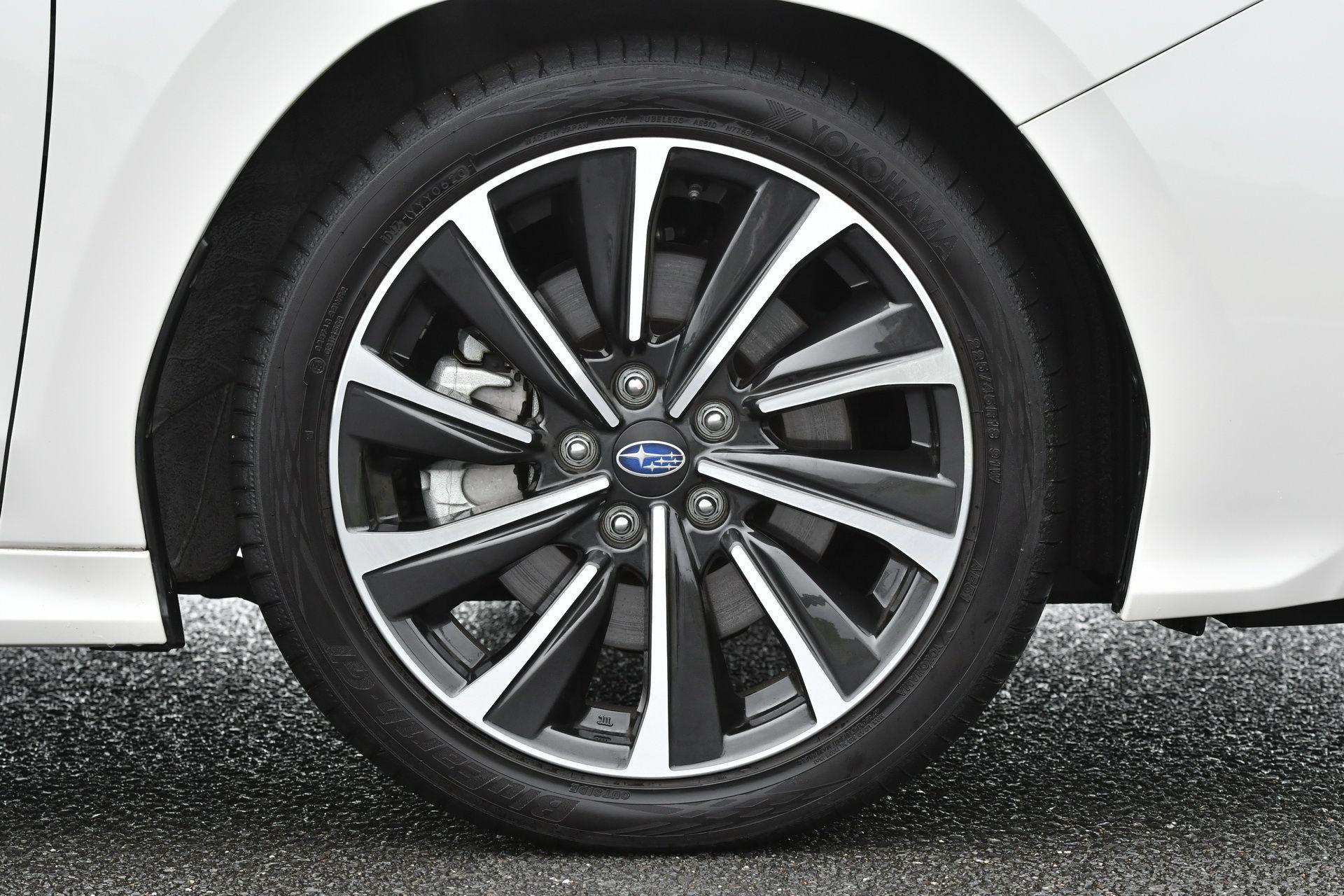 2021_Subaru_Levorg_0011