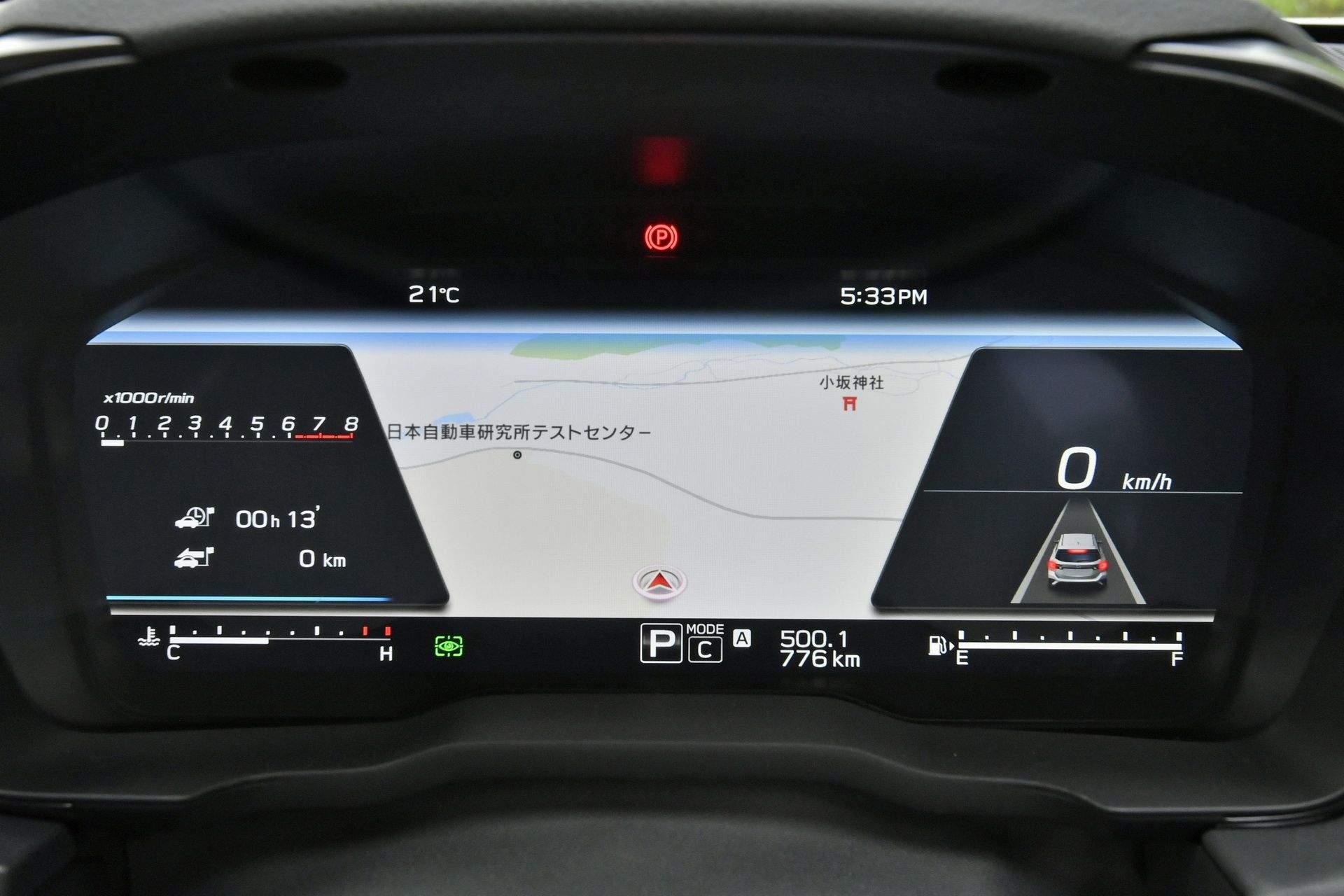 2021_Subaru_Levorg_0014