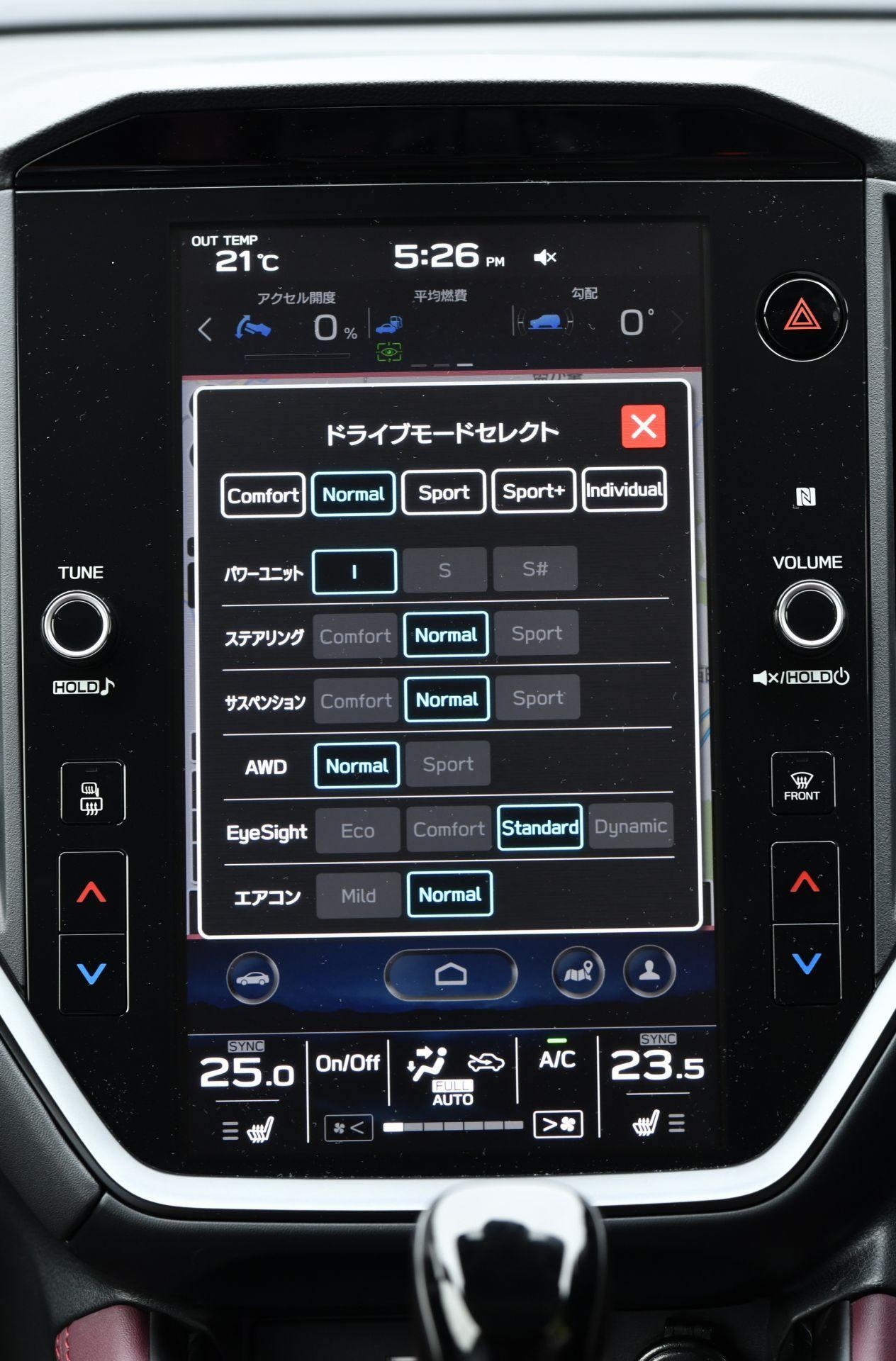 2021_Subaru_Levorg_0016