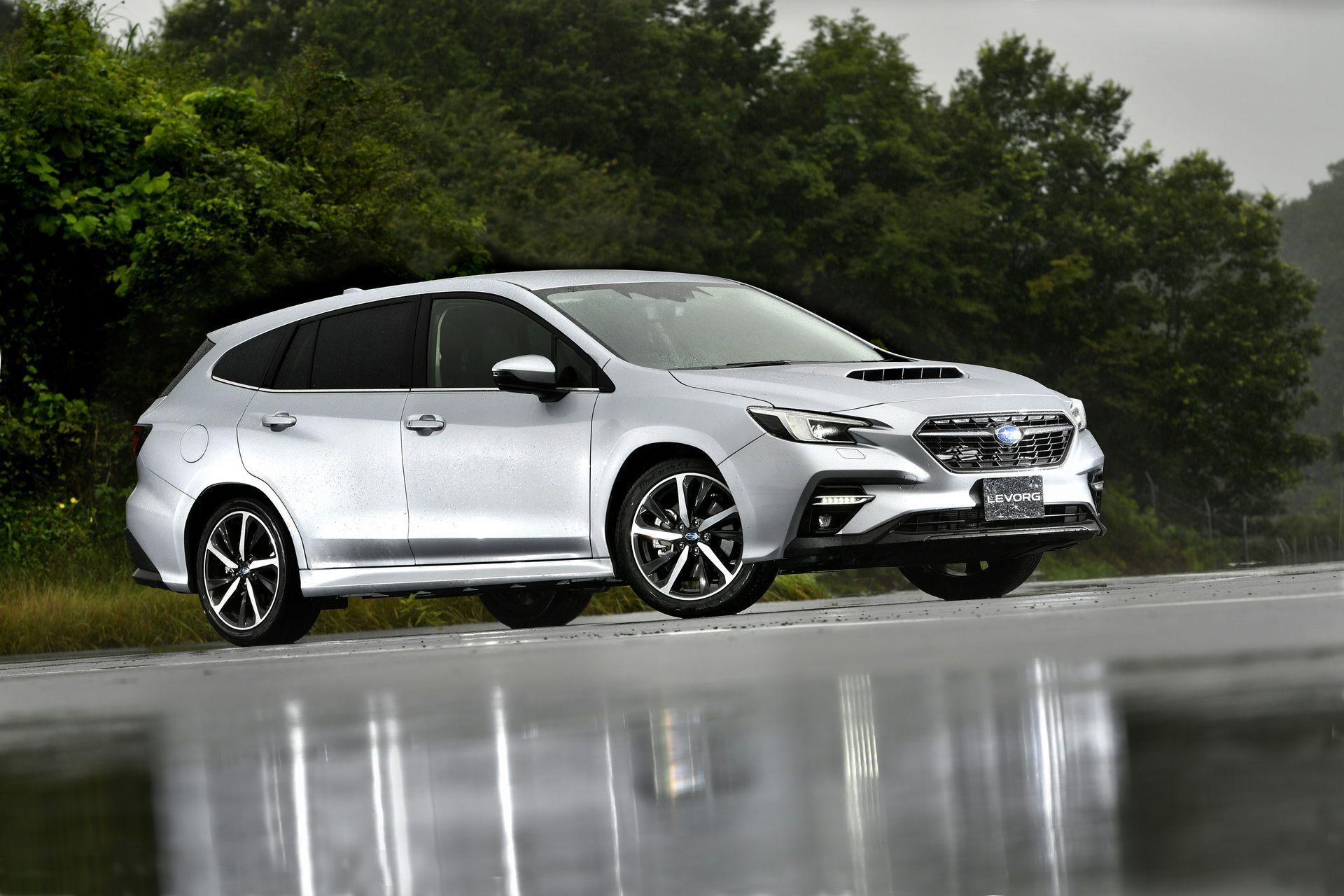 2021_Subaru_Levorg_0021