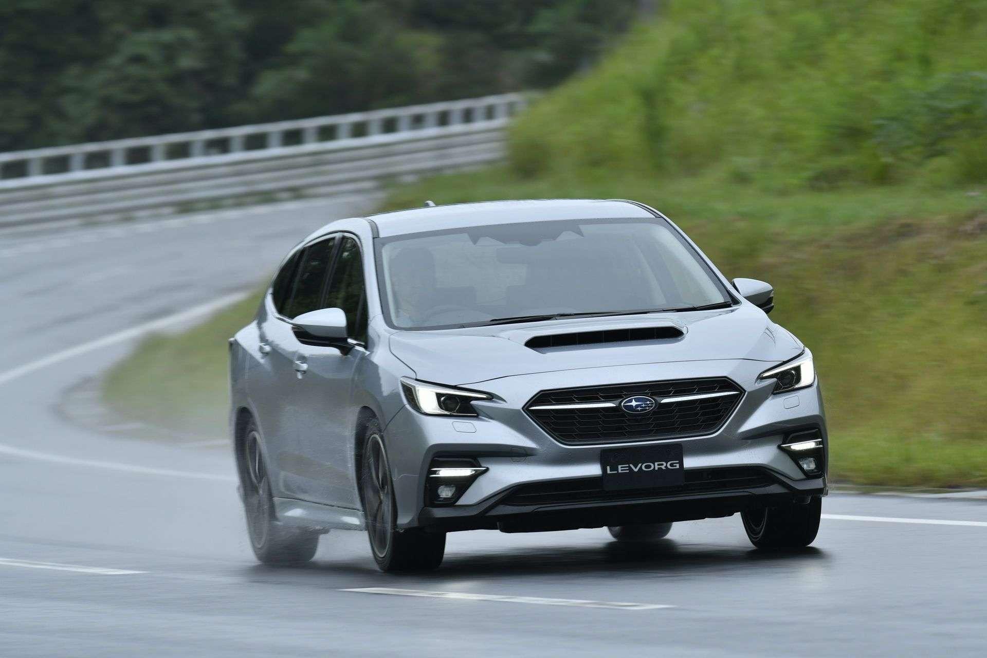 2021_Subaru_Levorg_0022