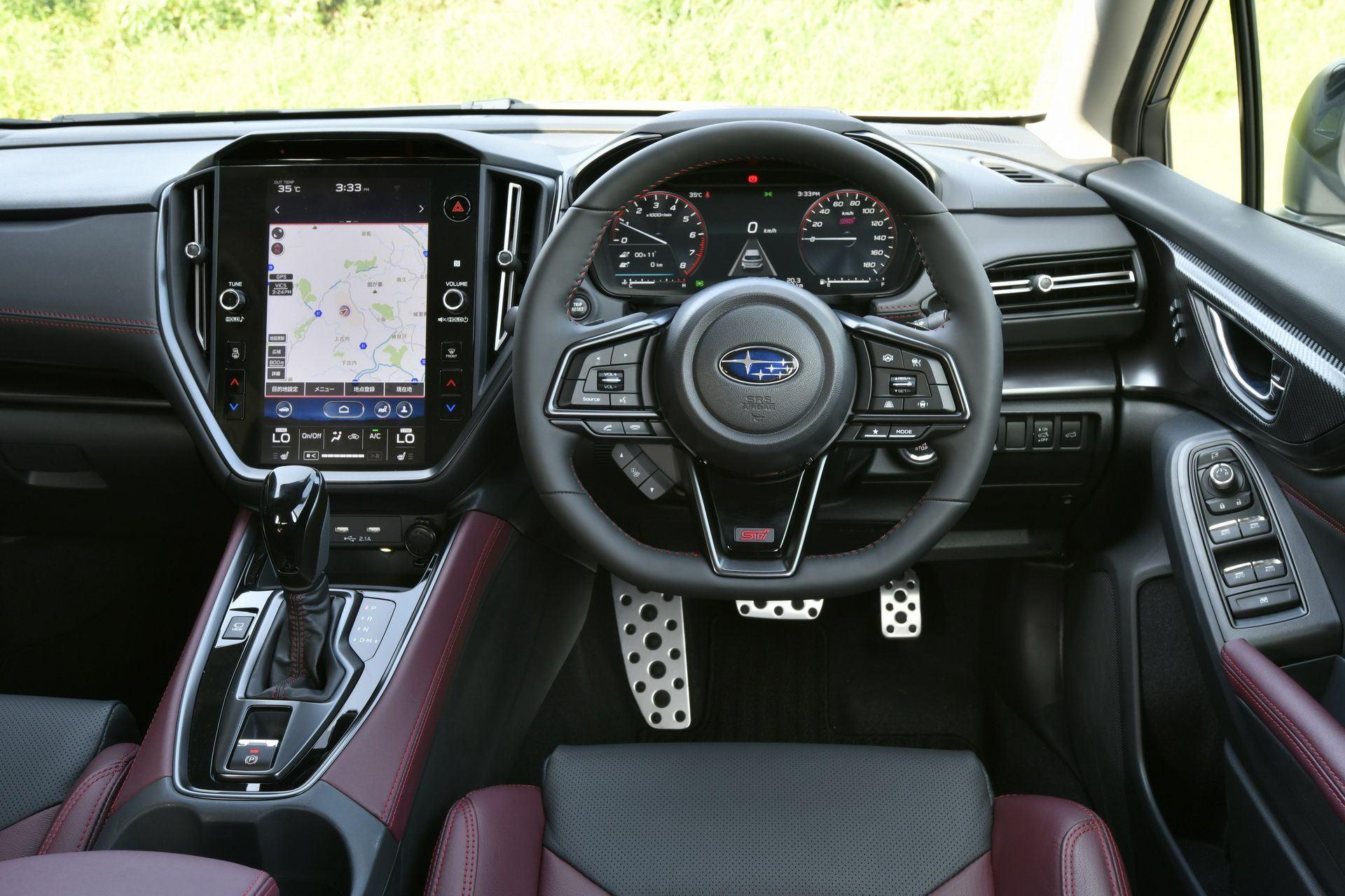 2021_Subaru_Levorg_0024