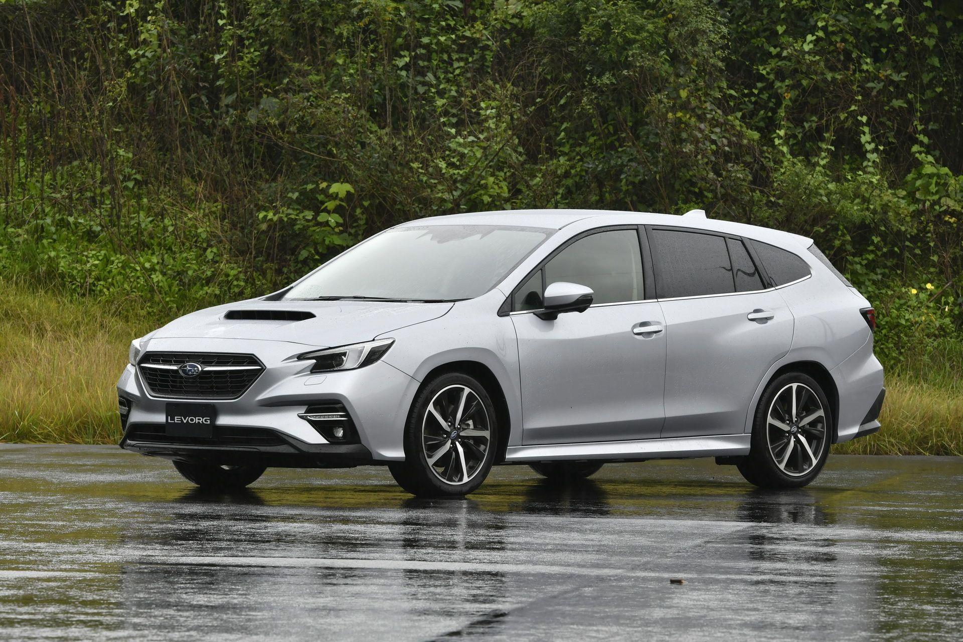 2021_Subaru_Levorg_0026