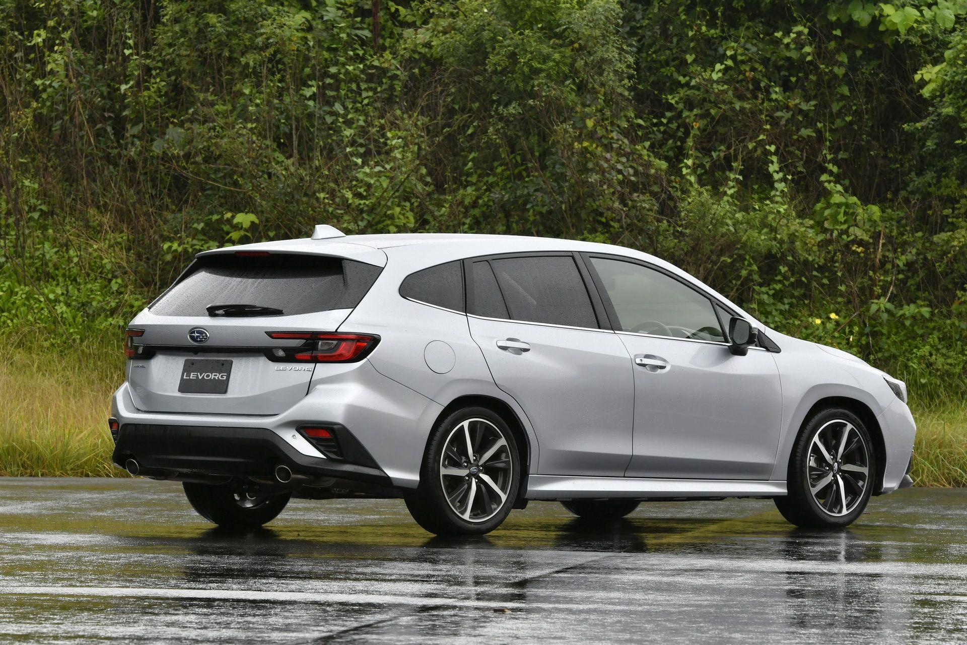 2021_Subaru_Levorg_0028