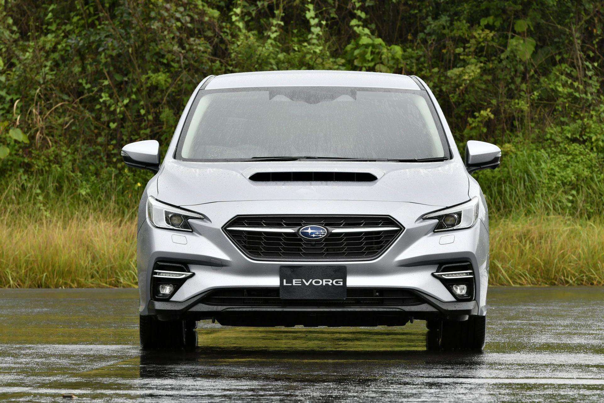 2021_Subaru_Levorg_0030