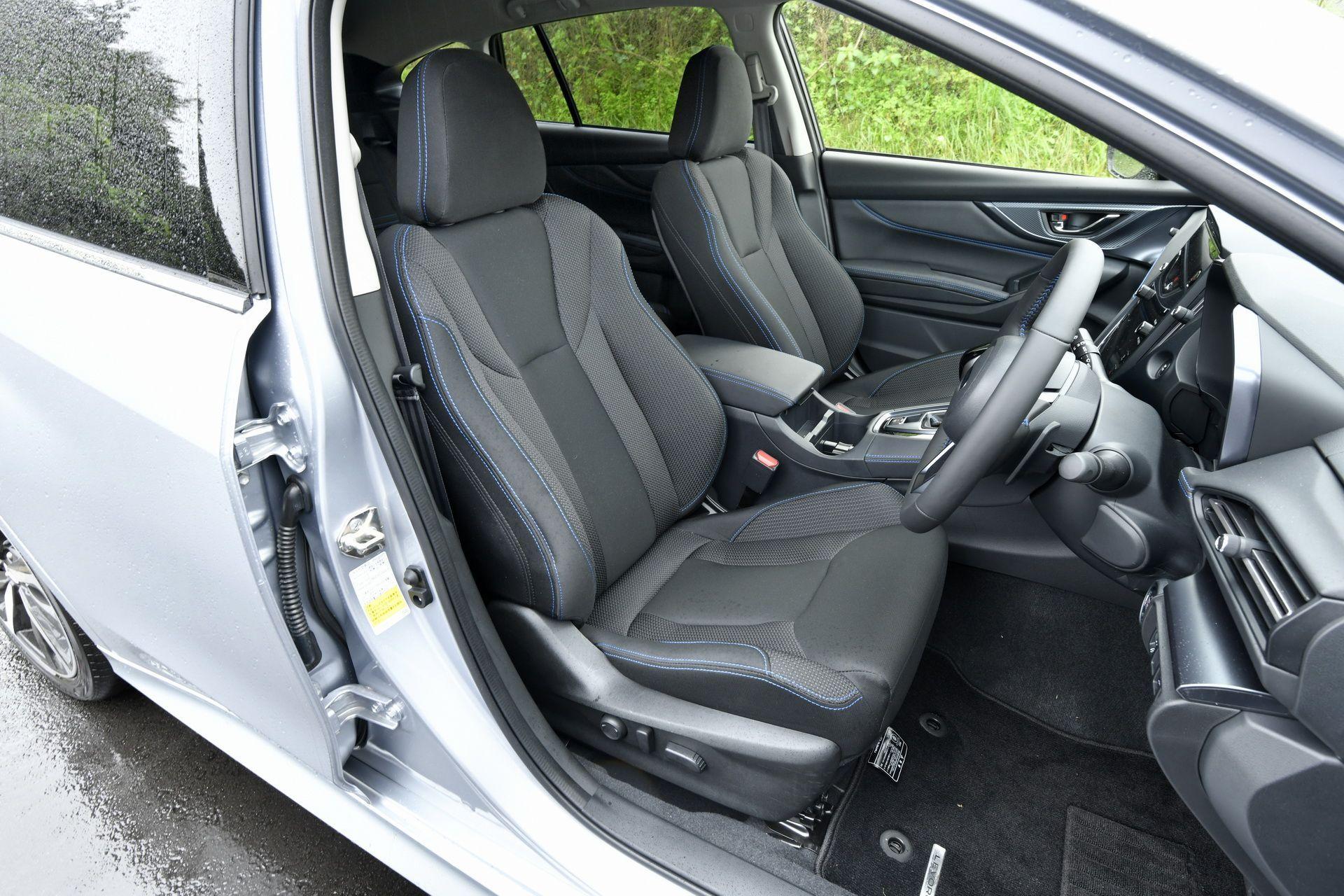 2021_Subaru_Levorg_0032