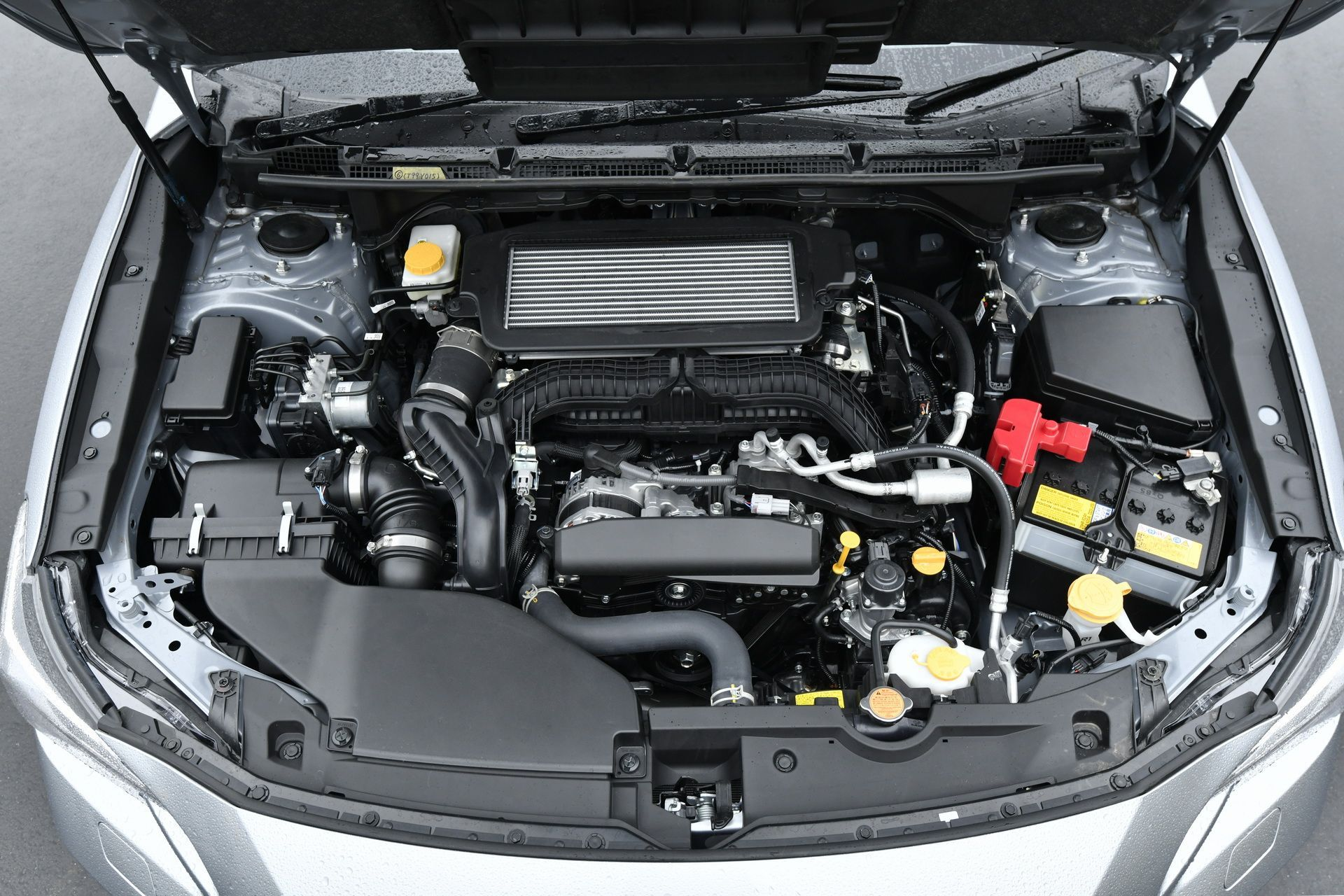2021_Subaru_Levorg_0035