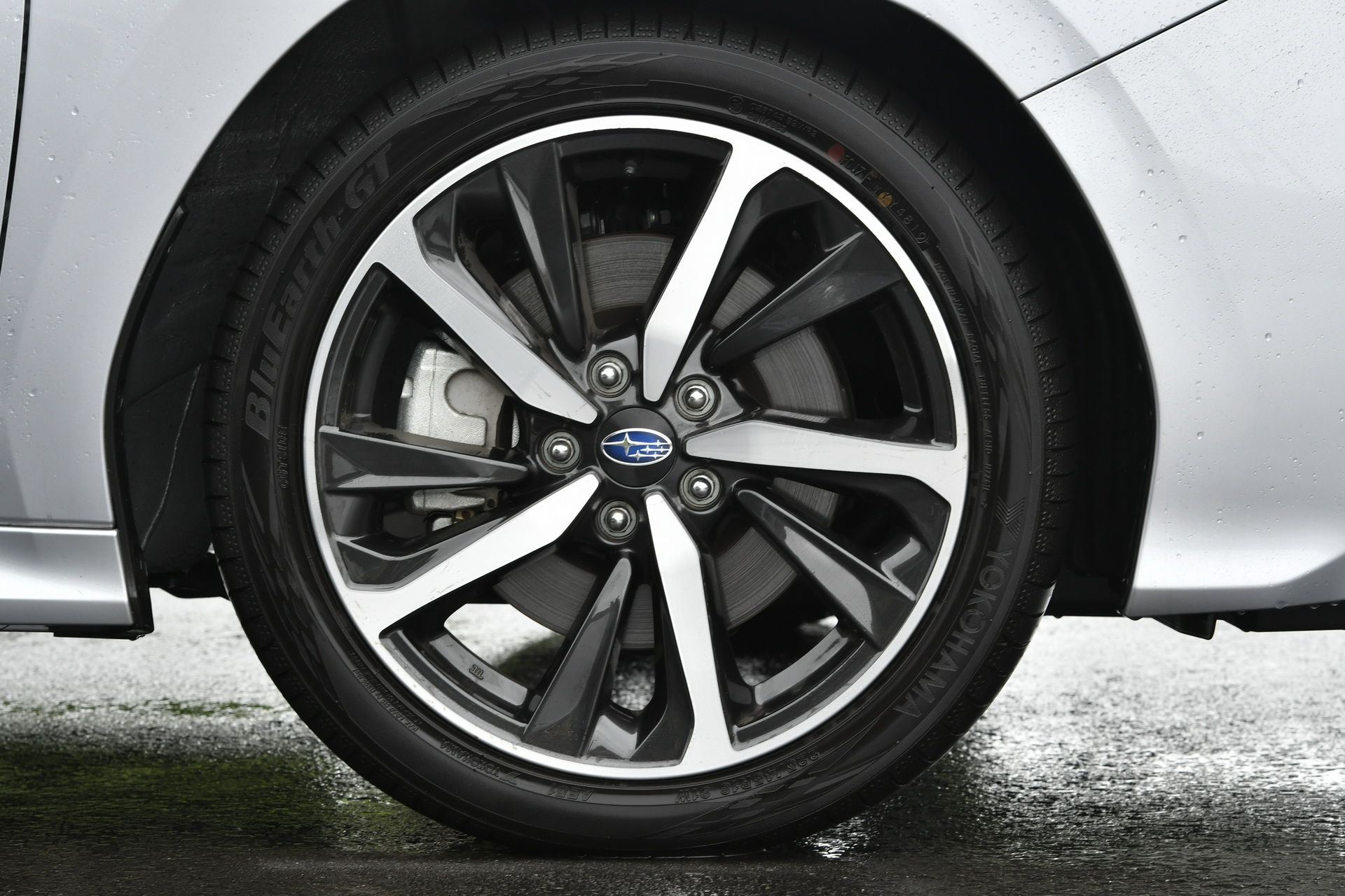 2021_Subaru_Levorg_0036