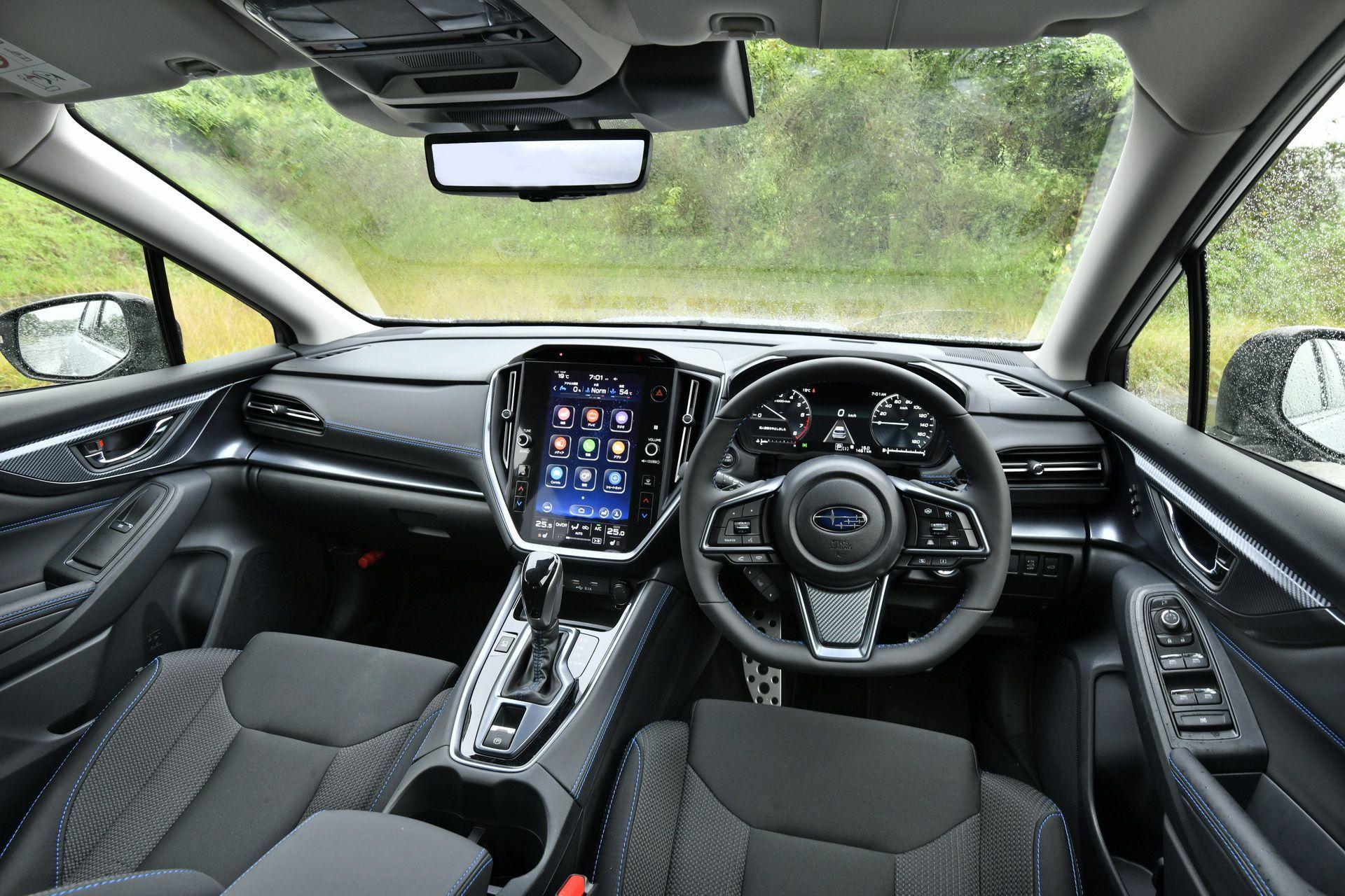 2021_Subaru_Levorg_0037