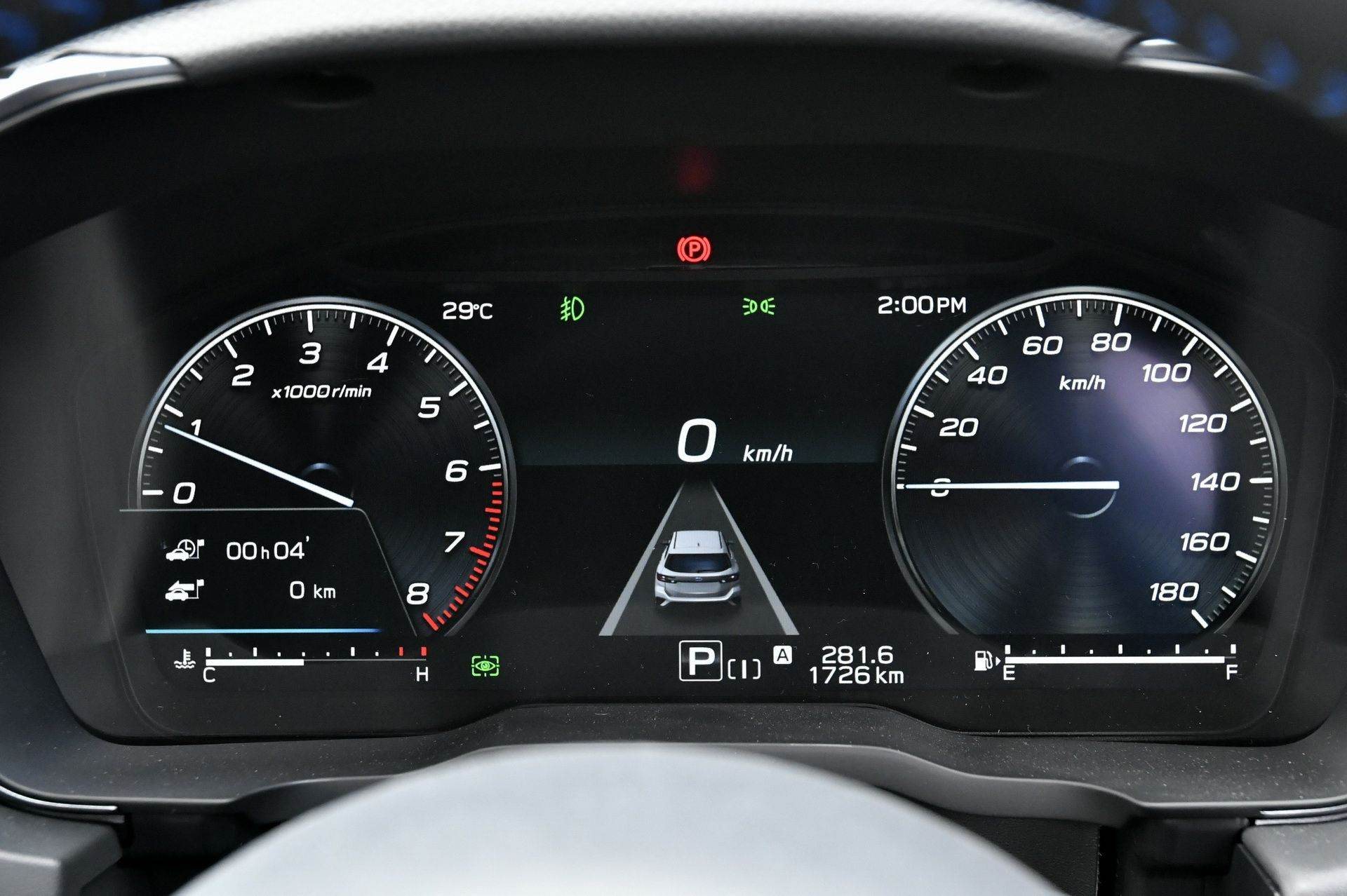 2021_Subaru_Levorg_0038