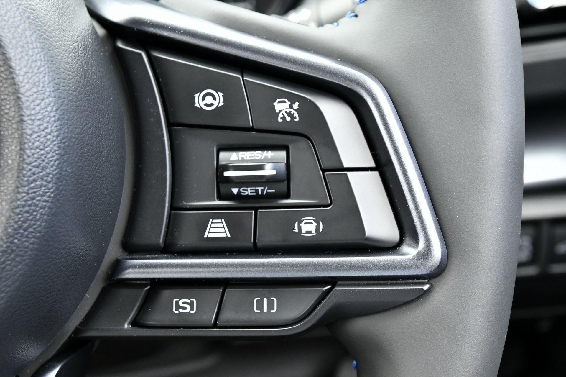 2021_Subaru_Levorg_0039