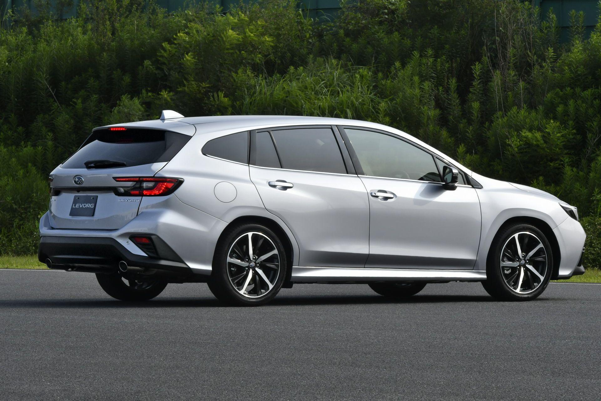 2021_Subaru_Levorg_0040