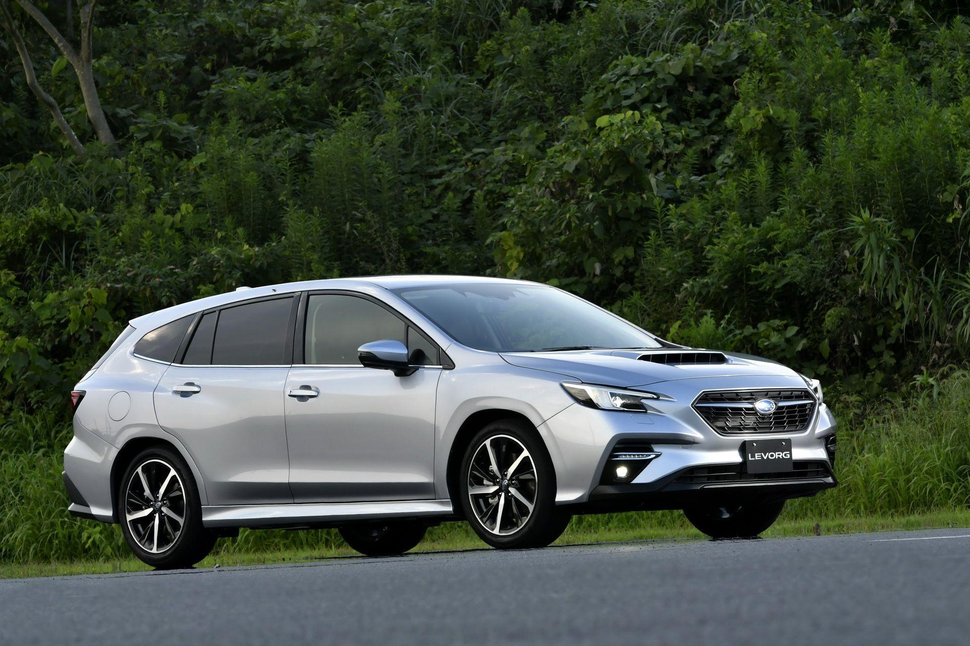 2021_Subaru_Levorg_0041
