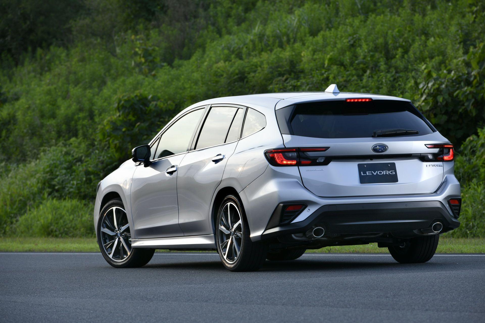 2021_Subaru_Levorg_0043