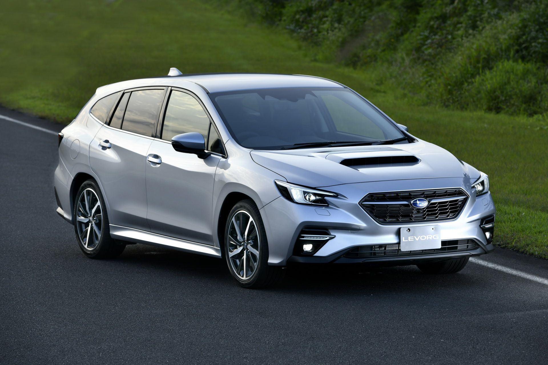 2021_Subaru_Levorg_0044