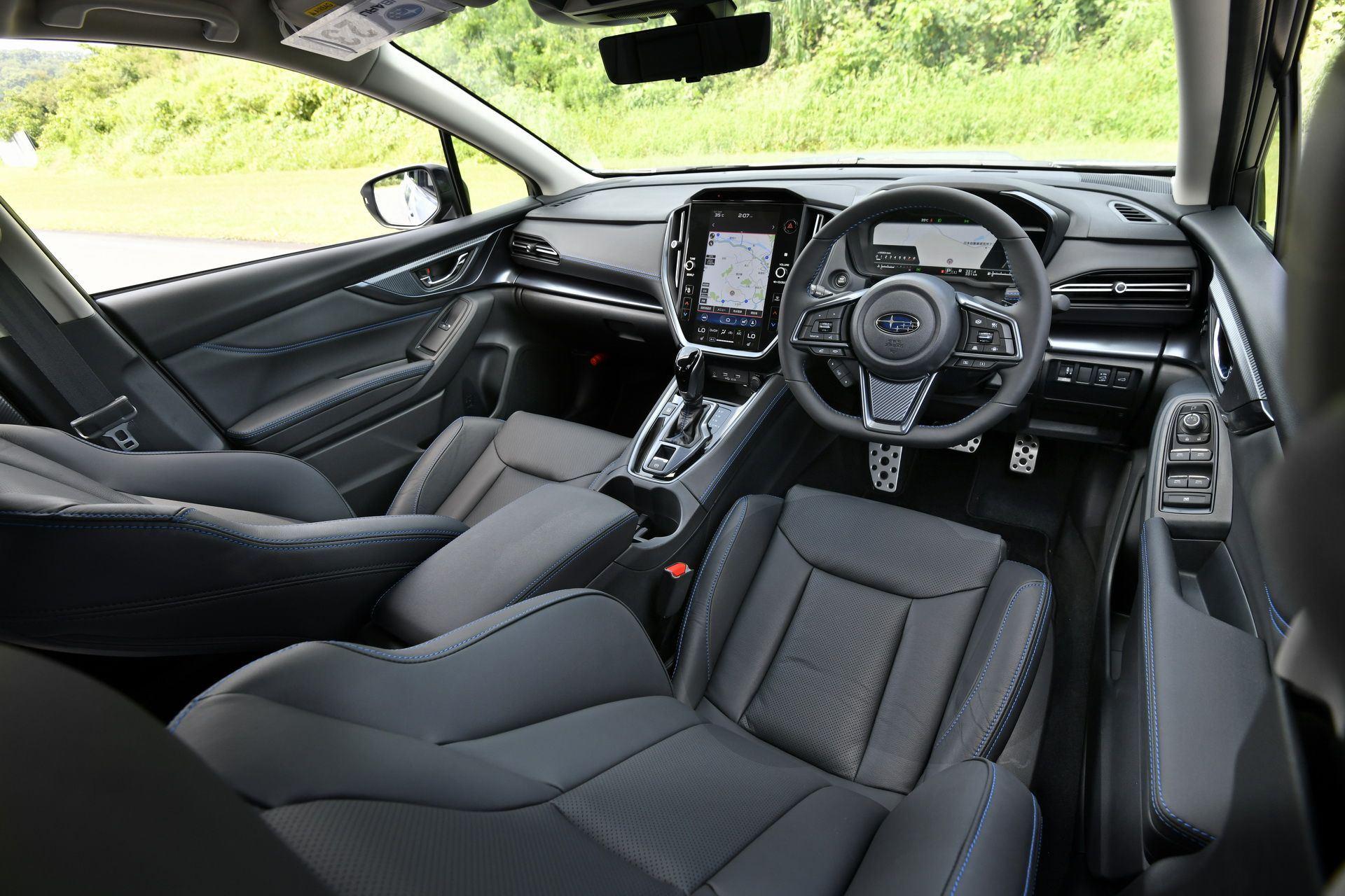 2021_Subaru_Levorg_0046