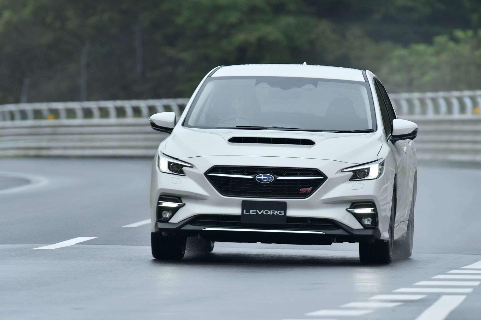 2021_Subaru_Levorg_0052
