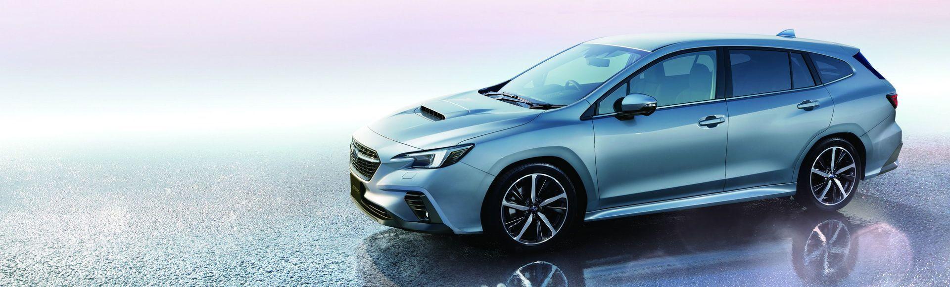 2021_Subaru_Levorg_0075