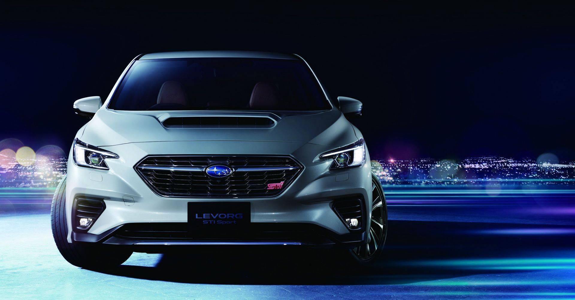 2021_Subaru_Levorg_0088